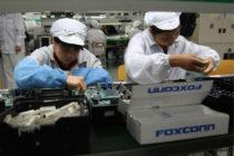 Alrededor de 100,000 despidos generará caída en venta de iPhones