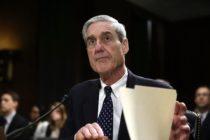 Investigación de Mueller reveló nuevos vínculos entre Trump y Rusia