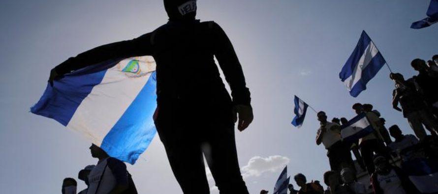 Pedro Corzo: Navidad sin presos políticos