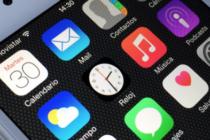 Entérate cuáles son las aplicaciones más populares de 2018 según Apple