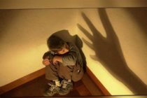 En 53% aumentó en los últimos 13 años el número de delincuentes sexuales en Florida