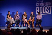 Ventana al éxito: Miami será la capital del Facebook Community Boost