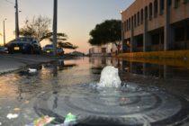 Autoridades piden evitar actividades acuáticas cerca de Julia Tuttle y Venetian Causeways