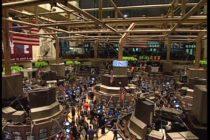 Cierre volátil del año bursátil presagia nuevas caídas en bolsas mundiales en 2019