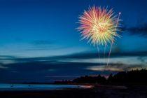 UniVista: Año nuevo con nuevo seguro