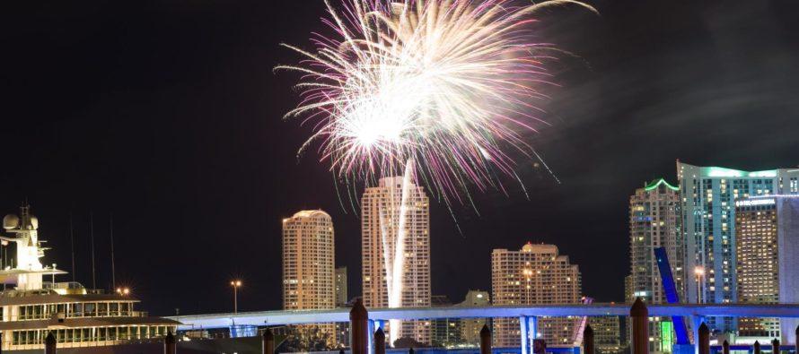 UniVista: Año Nuevo, seguro nuevo