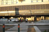 Principales aeropuertos del sur de Florida afectados por suspensión de vuelos Boeing MAX 737