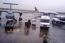Huracán Dorian afecta itinerario de vuelos a Cuba desde Miami y Fort Lauderdale