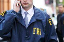 FBI: Detenido en Florida sujeto que publicó videos para armar bombas
