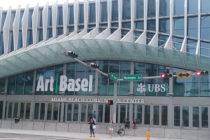 17ª Art Basel concluyó con exitosas ventas