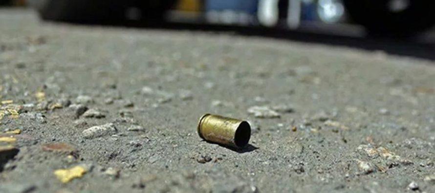 Asesinan a testigo del homiciodio de Liberty City justo antes del inicio del juicio