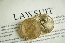 "Empresa de minería de Florida demanda a Bitmain por ""apropiarse de Bitcoin Cash"""