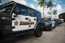 Comisión de MSD habló sobre futuro del Sheriff de Broward por su actuación en tiroteo de Parkland