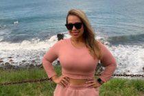 Guardia de seguridad fue arrestado por muerte de venezolana de Florida en Costa Rica