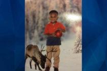 Miami-Dade continúa búsqueda del asesino del niño Carnell Williams-Thomas