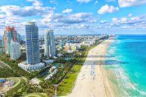 ¡Buena noticia! Worldwide Title desarrolla más oportunidades para inversores inmobiliarios