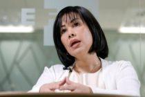 Justicia española rechazó extraditar a exenfermera de Chávez