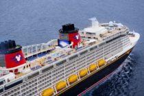 Acusan a gerente de Disney Cruise Line por discriminar a empleado por su sexo y edad