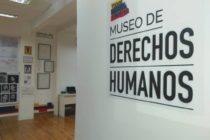 Abren Museo de Derechos Humanos en Venezuela para recordar a los caídos en las protestas