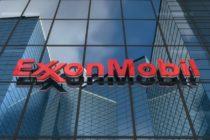 Exxon demandó por propiedades confiscadas a CIMEX y CUPET en Cuba
