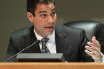 Miami-Dade es acusado de no utilizar correctamente el dinero de los peajes según alcalde Francis Suárez