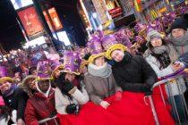 Univisión prepara trasmisión especial de Noche Buena y Año Nuevo en vivo
