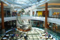 20 heridos provocó pelea entre pareja en el Florida Mall