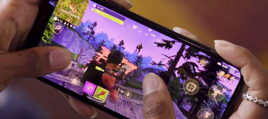 Colegios en alerta por peligros del juego 'Fortnite'