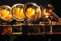 Nominados a la edición 61 de los Premios Grammy 2019