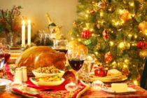 UniVista: Hazte el mejor regalo