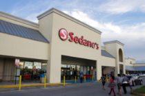 Irrumpen en dos supermercados Sedano's para robar billetes de loterías
