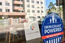 Destacan contribución de inmigrantes a economía del sur de Florida