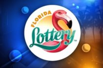 Jugadores de lotería en el sur de la Florida ganaron $ 1 millón y $ 193,000