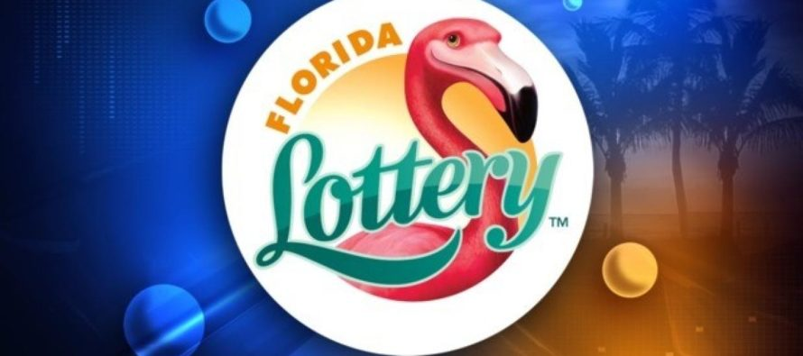 Mujer de Melbourne ganó con la lotería de Florida $1.000 semanales de por vida