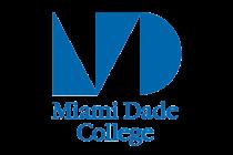 Miami Dade College iluminará la Torre de la Libertad de color azul en solidaridad con el Mes de Concientización sobre el cáncer de próstata