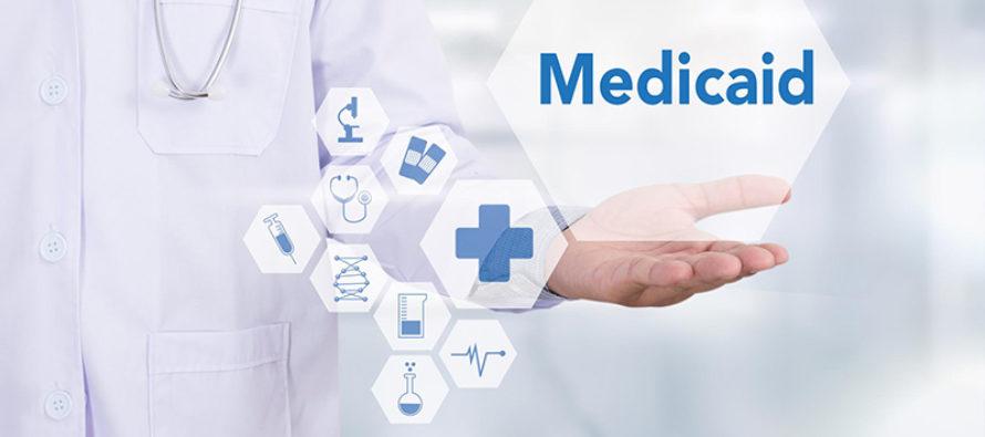 Florida obtiene aprobación federal para recortar elegibilidad retroactiva para Medicaid