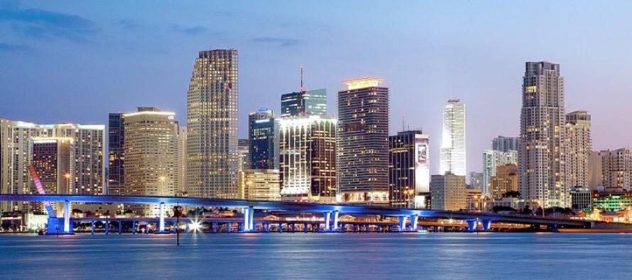 Censo: niveles de ingreso y pobreza en Florida aún no se estabilizan