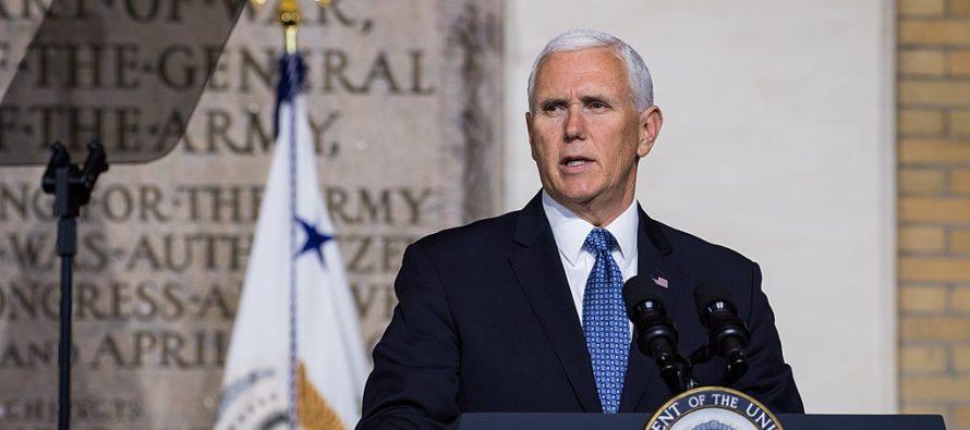 EE UU revocará 77 visas de funcionarios cercanos a Maduro