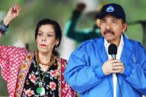 EEUU sanciona a tres funcionarios nicaragüenses cercanos a Daniel Ortega