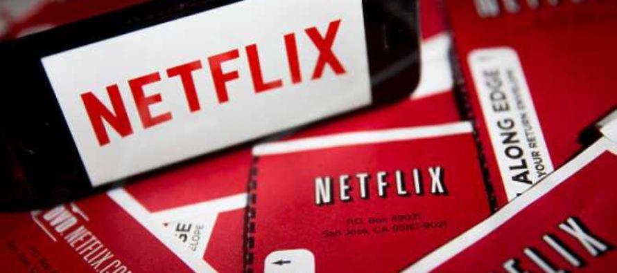 Conoce la innovadora función de Netflix que es amada por unos y odiada por otros
