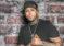 Nicky Jam ahora tiene su propio mural en Miami