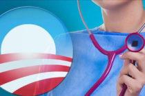UniVista:¿Cómo obtener un seguro médico subsidiado por el Gobierno federal?