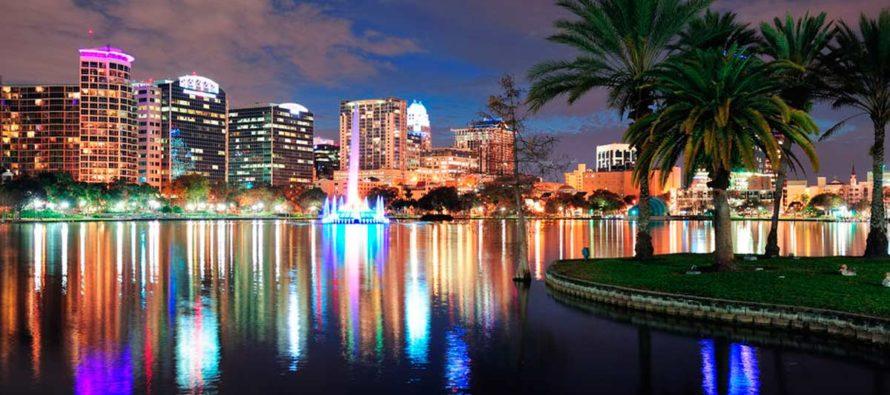 Capital latinoamericano financia proyecto hotelero cerca de los Parques de Orlando