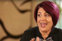 La periodista Patricia Poleo respondió a las acusaciones que la involucran con Raúl Gorrín