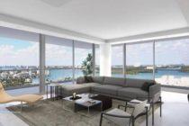 Espectacular penthouse de $ 23 millones en Bal Harbour