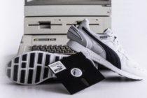 Puma RS Computer vuelven al ruedo 32 años después de su aparición