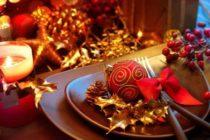 UniVista: Que la Nochebuena sea mucho mejor