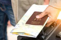 Si tienes uno de estos pasaportes puedes viajar al mayor número de países sin restricciones fronterizas