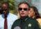 Este miércoles el Senado de Florida decidirá el destino del Sheriff suspendido Scott Israel