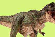 """Dinosaurio Sue tiene nueva """"suite privada"""" en Chicago"""